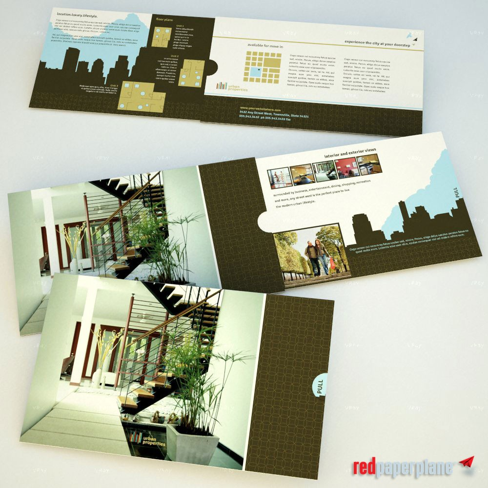 5 Tips to Make the Most of Direct Mail Marketing | h3mediaworks